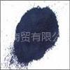 大理石膠黏劑用炭黑 1