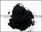 黑色粉末塗料用炭黑