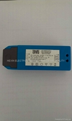 LED driver DIMMING 220-240V