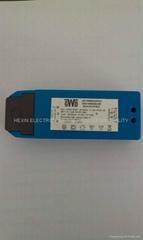 LED driver DIMMING 220-240V