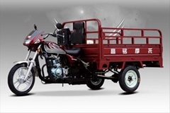 tricycle 3 wheeler 3 wheel motorcycle three Wheeler auto rickshaw10