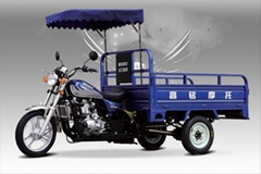 tricycle 3 wheeler 3 wheel motorcycle three Wheeler auto rickshaw12