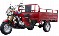 tricycle 3 wheeler 3 wheel motorcycle three Wheeler auto rickshaw13