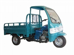 tricycle 3 wheeler 3 wheel motorcycle three Wheeler auto rickshaw14