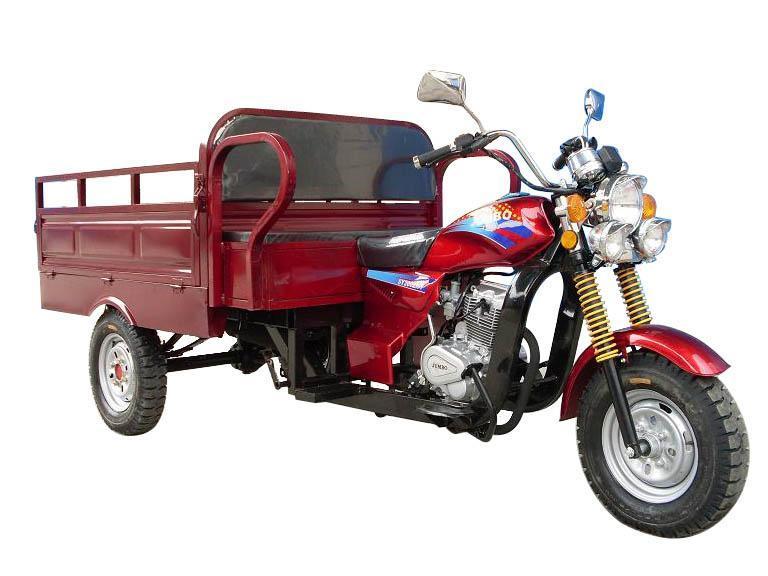 Tricycle 3 wheeler 3 wheel motorcycle three wheeler auto for Three wheel motor bike in india