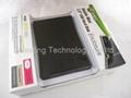 Mobile Mini 2.5 inch USB Hard Disk Case