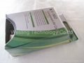 Component HD TVs AV Cable for XBOX360 Slim   2