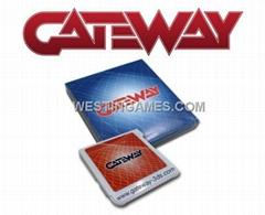 GATEWAY 3DS Flash Card for 3DS & 3DS XL