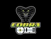 Cobra ODE Optical Drive Emulator For PS3