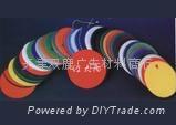 供应天津亚克力板、天津有机玻璃、天津PVC发泡板等广告材料