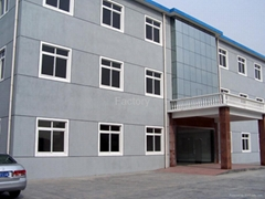 Chongqing JunNeng Machinery Manufacturing Co.,Ltd