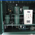 transformer oil purifier 1