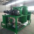 insulating oil filtering machine,transformer oil purificaton 2