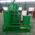 insulating oil filtering machine,transformer oil purificaton 3