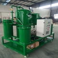 transformer oil purifier 2