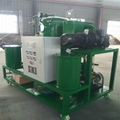 transformer oil purifier 3