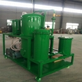 transformer oil purifier 4