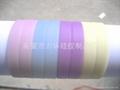 UV硅胶手环 2