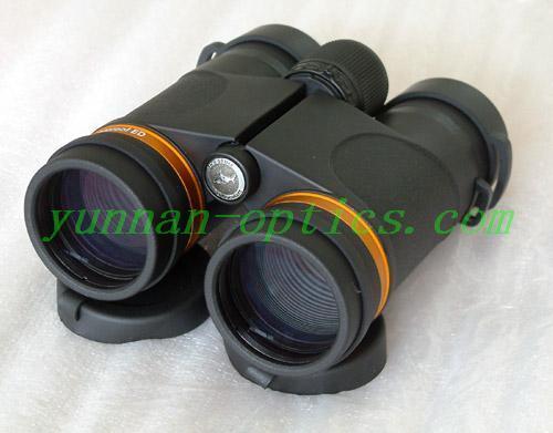 outdoor binoculars,W2-10X42ED,Waterproof fine high definition 1