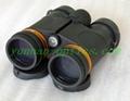 outdoor binoculars,W2-10X42ED,Waterproof