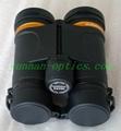 outdoor binoculars,W2-10X42ED,Waterproof fine high definition 3