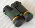 outdoor binoculars,W2-10X42ED,Waterproof fine high definition 4