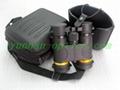 outdoor binoculars,W2-10X42ED,Waterproof fine high definition 5