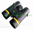 outdoor binocular  W2-8X42ED ,Fine high