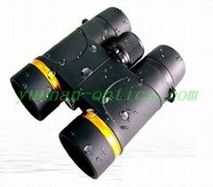 outdoor binocular  W2-8X42ED ,Fine high definition