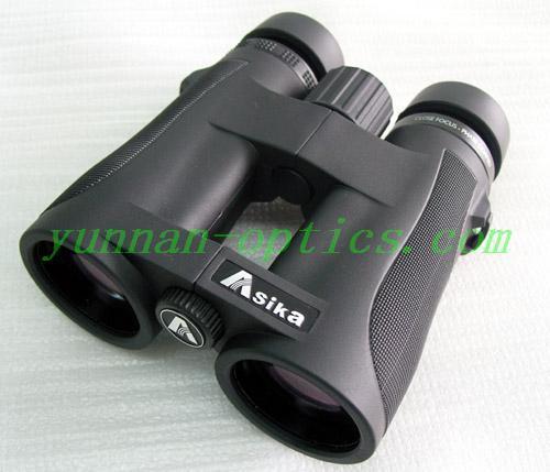 outdoor binocular W5-8X42 ZK,new-style 1