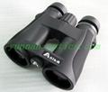 新型双筒望远镜W5-8X42