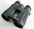 outdoor binocular W5-8X42 ZK,new-style