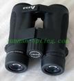 outdoor binocular W5-8X42 ZK,new-style 2