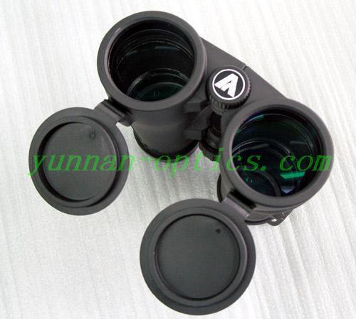 outdoor binocular W5-8X42 ZK,new-style 3