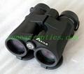 新型双筒望远镜W5-8X42 ZK