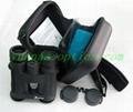 outdoor binocular W5-8X42 ZK,new-style 5