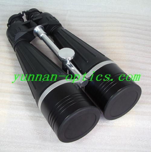 outdoor binocular 20X100FZ,high power heavy calibre 1