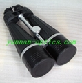 outdoor binocular 20X100FZ,high power