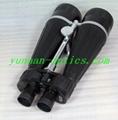 outdoor binocular 20X100FZ,high power heavy calibre 2