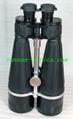 outdoor binocular 20X100FZ,high power heavy calibre 3