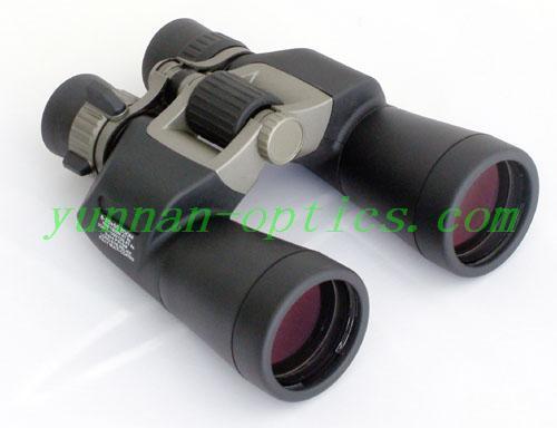 zooming telescope 8-20X50HG,high power 1
