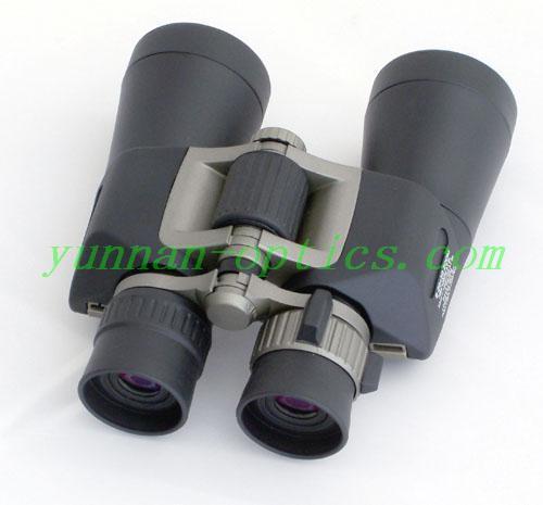 zooming telescope 8-20X50HG,high power 2
