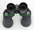 zooming telescope 8-20X50HG,high power 4
