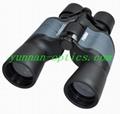 厂家直销熊猫正品变倍望远镜12-60X50