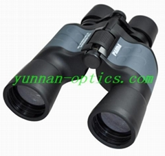 zooming telescope 12-60X50,Panda