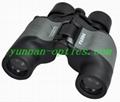 熊貓望遠鏡批發變倍望遠鏡7-15X35