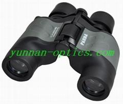 熊猫望远镜批发变倍望远镜7-15X35