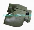 Military Binocular 7X50,good and clear 3