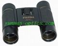 望远镜厂,玩具望远镜,熊猫望远镜8X21(人革)