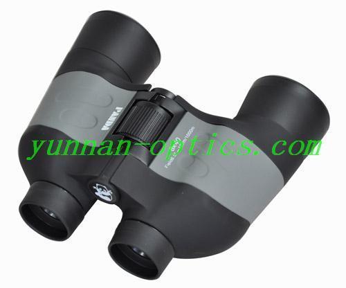 熊猫CT望远镜